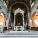 Our Beautiful Basilica photo album thumbnail 3